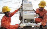 Từ 1/12 giá điện tăng 1.720 đồng/kWh