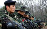 Trung Quốc sẽ gửi lực lượng đặc biệt tới Syria để tiêu diệt khủng bố Duy Ngô Nhĩ
