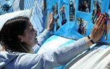 Argentina dừng hoạt động cứu hộ thủy thủ trên tàu ngầm mất tích