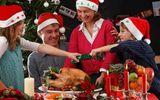 Bật mí hoạt động khiến cả gia đình hạnh phúc trong tháng 12