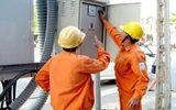 Tăng giá điện, ngành du lịch... hưởng lợi