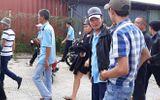 Sau đình công, tài xế, nhân viên xe buýt ở Đà Nẵng trở lại làm việc