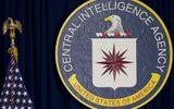 CIA tuyển mật vụ biết tiếng Hàn giữa lúc căng thẳng bán đảo Triều Tiên leo thang