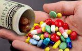 Các nước nghèo đang dùng 30 tỷ USD mỗi năm để mua thuốc giả