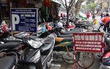 Giá trông giữ ôtô, xe máy tại Hà Nội sẽ tăng từ 1,5 đến 2 lần