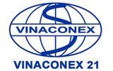 Xử phạt Tổng giám đốc Vinaconex 21 27,5 triệu đồng vì báo cáo chậm