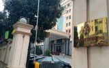Thanh tra Chính phủ bỏ sót nhiều dự án lớn khi thanh tra ĐH Quốc gia Hà Nội