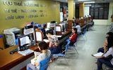 """Cục Thuế Hà Nội """"bêu tên"""" 145 doanh nghiệp nợ thuế phí, tiền thuê đất"""