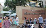 Kiểm tra phản ánh Bệnh viện Ung Bướu không thực hiện chỉ đạo của Phó Thủ tướng