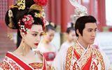 """Những """"bà Chúa"""" tàn ác nhất trong lịch sử Trung Quốc"""