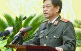Giám đốc Công an Hà Nội nói về việc chưa khởi tố vụ án ở tập đoàn Mường Thanh