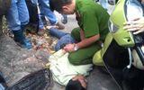 Nghệ An: Bắt nhóm cướp hung hãn dùng kiếm chém người truy đuổi