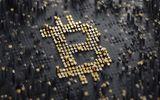 Bitcoin chạm ngưỡng 15.000 USD chỉ sau 24 giờ