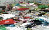 Phòng trọ bẩn như bãi rác của cô gái Cần Thơ
