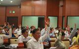 TP.HCM chi hơn 380 tỷ đồng hỗ trợ cán bộ nghỉ hưu trước tuổi