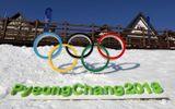 Mỹ cân nhắc tham gia Thế vận hội Mùa đông Pyeongchang