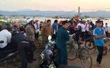 Một ngày xảy ra 3 vụ đuối nước ở Đắk Lắk