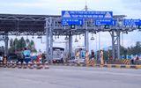 Bộ GT-VT đồng ý phương án giảm phí qua trạm BOT Nam Bình Định