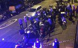 Xảy ra quá nhiều vụ tấn công bằng axit, giới chức Anh vào cuộc