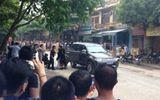Những cuộc truy bắt tội phạm ma túy nghẹt thở của sảnh sát Việt Nam
