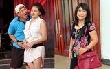Vợ đầu của Duy Phương nói gì về Lê Giang và scandal của chồng cũ?