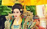 Tiết lộ thứ khiến Võ Tắc Thiên - Nữ hoàng nổi tiếng tàn bạo của Trung Quốc phải sợ hãi