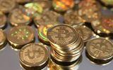 """Bí ẩn đằng sau đồng tiền ảo Bitcoin và """"cha đẻ"""" Satoshi Nakamoto"""