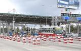 Bộ Giao thông Vận tải yêu cầu báo cáo 3 phương án đối với BOT Cai Lậy