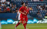 Tin tức - Công Phượng xuất sắc nhất trận U23 Việt Nam thắng Myanmar 4-0