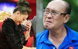 Sau lùm xùm scandal với Lê Giang, nghệ sĩ Duy Phương nhập viện vì kiệt sức