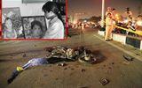 Những uẩn khúc xung quanh vụ xe khách tông chết 2 trẻ nhỏ