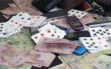 Khai trừ Đảng nữ chuyên viên Ban tuyên giáo Kiên Giang vì đánh bạc