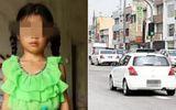 Tin thế giới - Trung Quốc: Gây tai nạn, tài xế sát hại bé gái để khỏi phải bồi thường