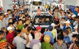 Tin tức - Hôm nay (12/12), có kết quả đếm xe qua BOT Cai Lậy