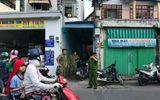 Danh tính 3 người trong gia đình chết bất thường ở Sài Gòn