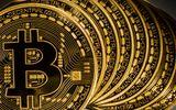 """Giá bitcoin hôm nay 12/12: Bitcoin không tăng """"sốc"""" sau khi chính thức lên sàn chứng khoán"""