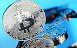 Tin tức - Bitcoin có thể đang giúp Triều Tiên kiếm bộn tiền