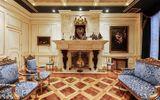 Tin tức - Cận cảnh căn nhà đắt nhất New York, giá 1.800 tỷ đồng