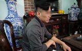 Ông bố ở Hà Nội bị tố bạo hành con trai bằng dây điện lên tiếng
