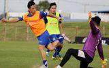 Thể thao - U23 Việt Nam - U23 Uzbekistan: Chờ đợi tấm vé vào chung kết với chiến thuật mới?