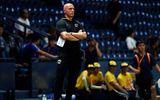 Tin tức - HLV U23 Thái Lan gặp U23 Việt Nam trong trận tranh hạng Ba giải M150