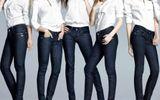 TP.HCM bỏ quy định cấm công chức mặc quần jean, áo thun đi làm