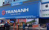 Nhà đầu tư chi hơn 33 tỷ đồng làm cổ đông của Trần Anh