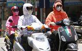 """Việt Nam có tỉ lệ """"nữ quyền"""" cao nhất Đông Nam Á"""