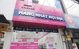 Kinh doanh - Sakura Việt Nam ra mắt diện mạo mới, khai trương siêu thị thứ 10 tại Đội Cấn