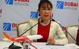 Tài sản của CEO Vietjet Air tăng vọt thêm 6 nghìn tỷ