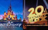 Disney chi 52,4 tỷ USD thâu tóm 21st Century Fox