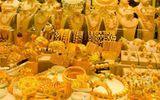 Tin tức - Giá vàng hôm nay 15/12: Vàng SJC quay đầu tăng 40 nghìn đồng/lượng