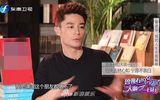 Tin tức - Hoắc Kiến Hoa lần đầu thừa nhận bị khán giả quay lưng sau khi kết hôn với Lâm Tâm Như