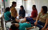 Tin tức - Hàng chục học sinh nhập viện nghi ngộ độc thực phẩm